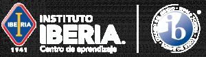 Logo Instituto Iberia
